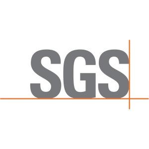Certificação ISO 9001:2015 - Justlog