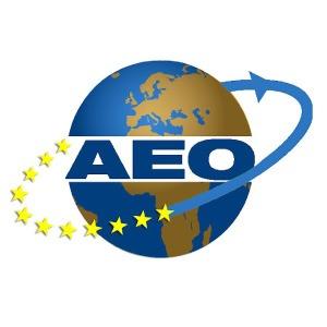 Operador Económico Autorizado ( AEO-F )