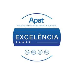 APAT- Selo de Excelência 2017