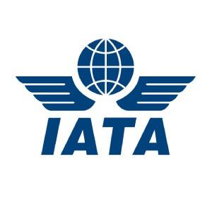 Agente Intermediário IATA