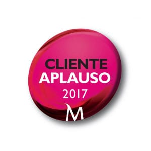 cliente-aplauso-2017-justlog